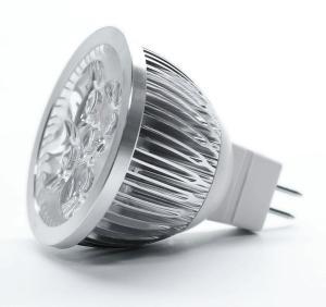 lampu spotlight