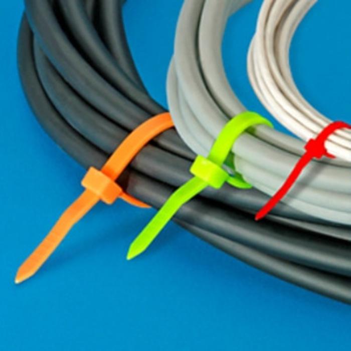 kabel ties