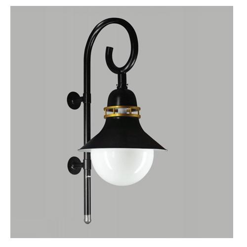 Fitting Lampu 20 Macam Yang Sangat Bermanfaat Sinarlistrik Com