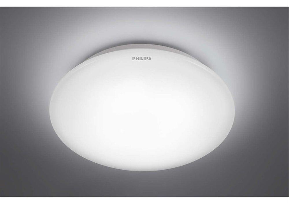 lampu ceiling