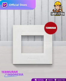Frame Cover 1G Panasonic