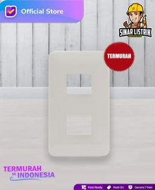 Frame Cover 2G Panasonic