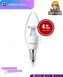 Philips Li-LED