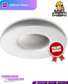 Lampu LED Ceiling Alumunium