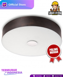 Philips LED Ceiling 31137