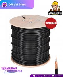Kabel Antena