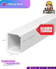Duct Trunking