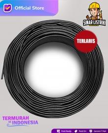 Kabel NYA Isi 1X4 mm2 Jembo