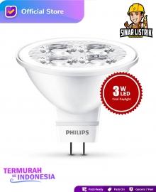 Lampu LED Spot