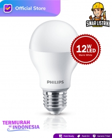 Philips LED 12W