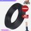 Kabel NYY Isi 2X1.5 mm2 Jembo