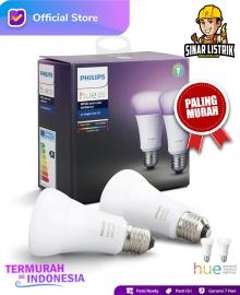 Philips Wireless Smart Lighting