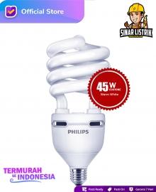 Philips Spiral 45 W