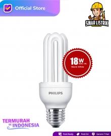 Philips Genie Warm White