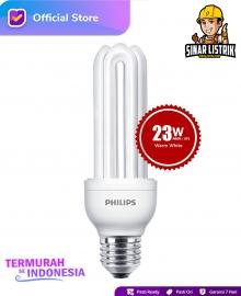 Philips Genie 23W