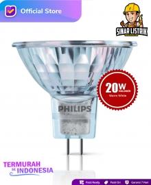 Lampu Philips Spotlight