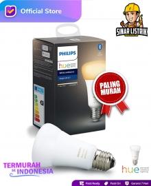 Lampu Philips Smart Lighting