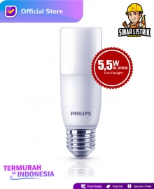 Lampu Philips LED DL STICK