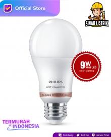 Philips LED Wi-Fi