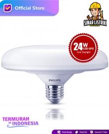 Lampu Philips LED UFO 24W