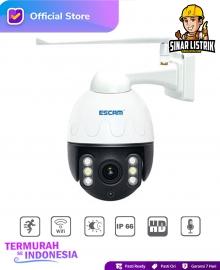CCTV Escam WIFI