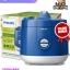 Rice Cooker Pro Ceramic
