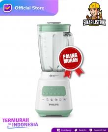Blender Philips Pro Blend