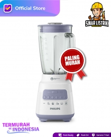 Blender Philips HR2221/00