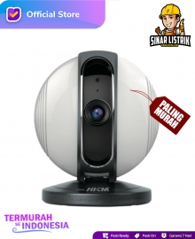 CCTV HKM Wireless