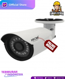 CCTV HKM Outdoor Infrared