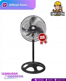 Stand Fan KSB