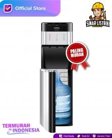 Dispenser Sanken Bottom Loading