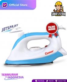 Setrika Cosmos Jet Spray