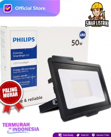 Philips LED FloodLight