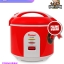 Rice Cooker Cosmos Harmond 1.2L