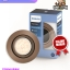 Philips Donegal Round Copper