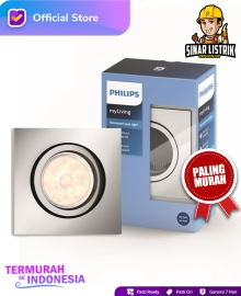 Philips LED Downlight Donegal