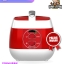 Rice Cooker Yong Ma SMC 5061