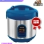 Rice Cooker Sanken Supercom