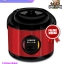 Rice Cooker Sanken 1.8L