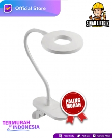 Lampu Meja Yeelight LED