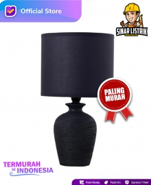 Lampu Meja Kana Furniture
