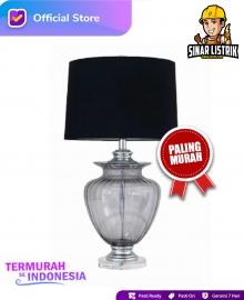 Lampu Meja CH Concept