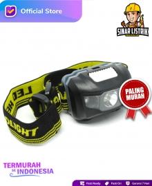 Headlihgts LED