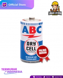 Baterai ABC