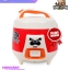 Rice Cooker Cosmos 6123
