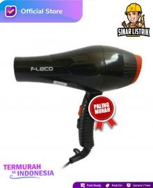 Hairdryer Fleco 226