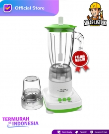 Blender Maspion MT 1207