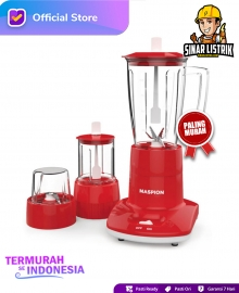 Blender Maspion MT 1263
