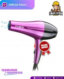 Hairdryer Fleco 268b